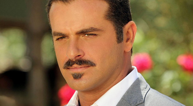 youssefkhal2