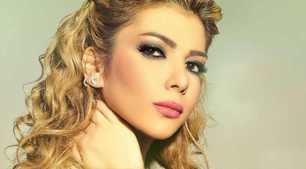 عاصي الحلاني، سميرة سعيد، الشاب خالد، شيرين، أنغام وهاني شاكر ضيوف أصالة
