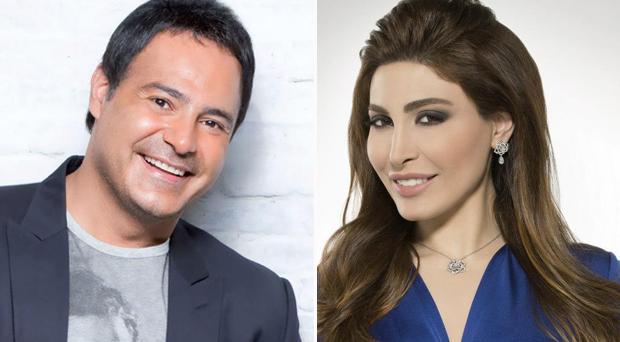 بالفيديو: بين عاصي الحلاني ويارا … هذا هو لبنان