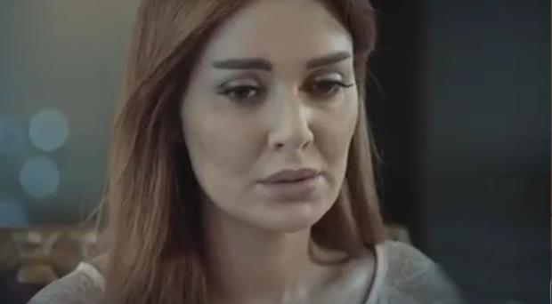 متابعة خاصة: ميس حمدان تكشف زواج سيرين عبد النور وتوقع من جديد بينها وبين ماجد المصري