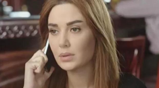 متابعة: مقتل عابد فهد يحدث زوبعة وسيرين عبد النور تحاول إعادة حياتها إلى مسارها الطبيعي