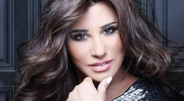نجوى كرم تطلق أغنيتها الجديدة في أقرب وقت وجمهورها مظاهرة حبّ ووفاء
