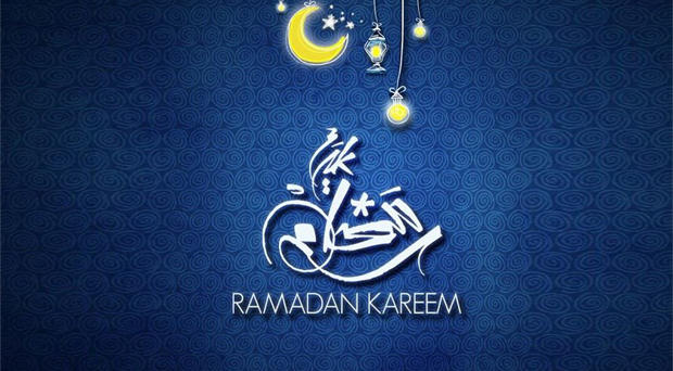 رمضان كريم … وهذه معيادات نجوم ومشاهير الوطن العربي
