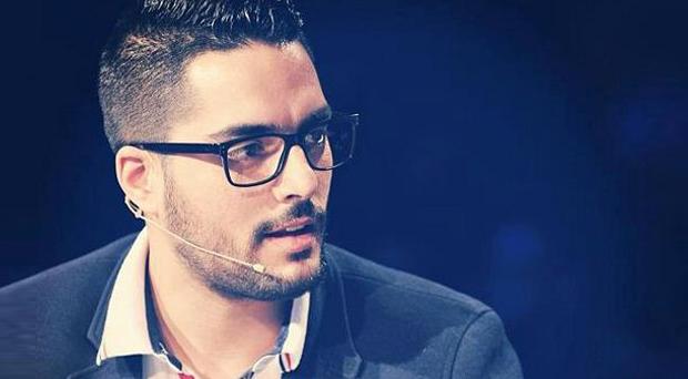حسن الشافعي ينفذ خطّة جديدة ويطبع بصمة خاصة في تاريخ الموسيقى العربية