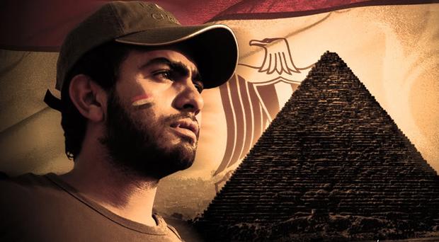 تامر حسني يجمع المصريين في تغريدة ويؤيّد بيان القوات المسلحة