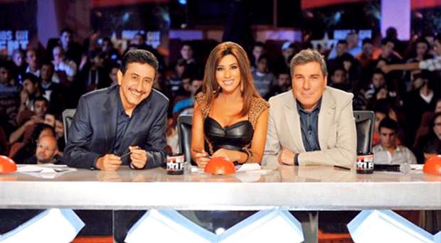 بعد العيد عودة Arabs Got Talent و The Voice على الـ م بي سي