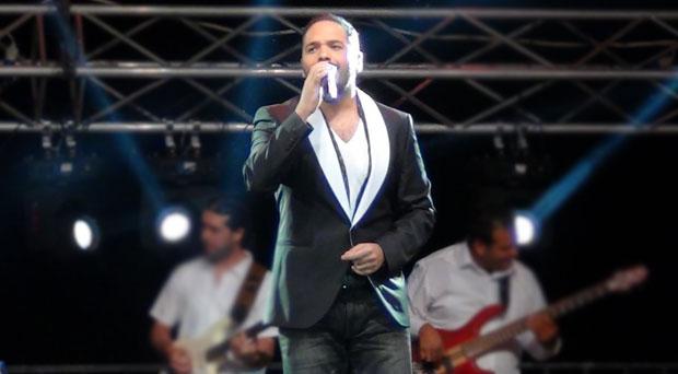 رامي عيّاش أصاب إهمج بزوبعة فنّية والجمهور أجمع على أغنياته وتميزه