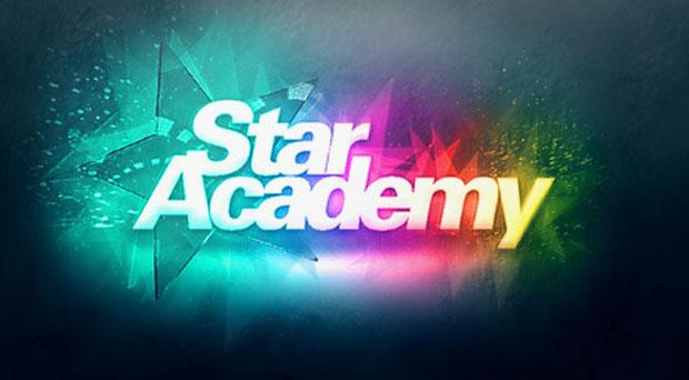 أولاً بالفيديو عبر بتجرد: إعلان ستار أكاديمي الجديد، وتفاصيل لجنة التحكيم وإدارة الأكاديمية