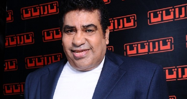 حسن الشافعي يطرح أغنية جديدة لـ أحمد عدوية ووسط البلد