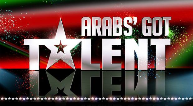 Arabs Got Talent ينطلق هذا السبت على شبكة الـ MBC