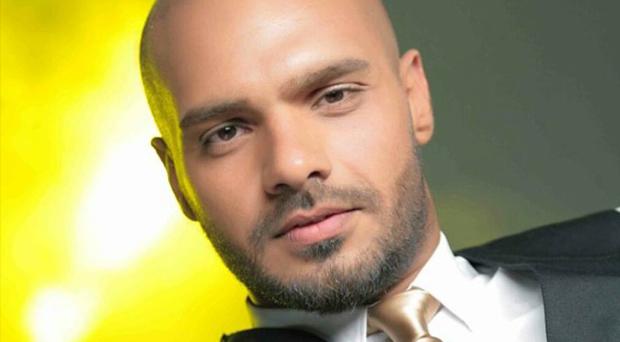 جوزيف عطية يطلق أغنية ريمكس وفيديو خاص بمشاهد حصريّة
