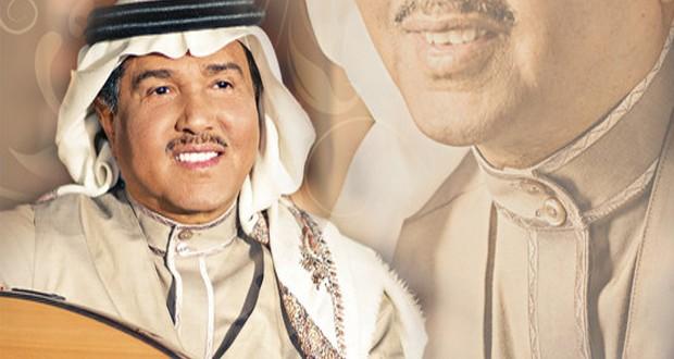 محمد عبدو الأعمال الوطنية الأقرب إلى قلبي