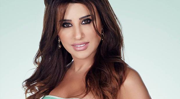 نجوى كرم تحضّر عمل جديد وتحيي العيد في لبنان