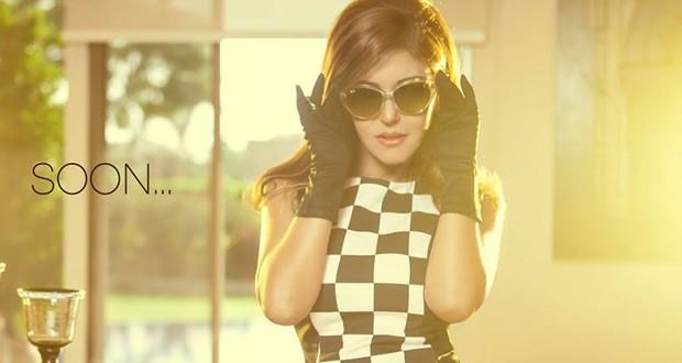"""أولاً بالصوت والفيديو: سميرة سعيد تطرح الـ Teaser الخاص بأغنيتها الجديدة """"مازال"""""""