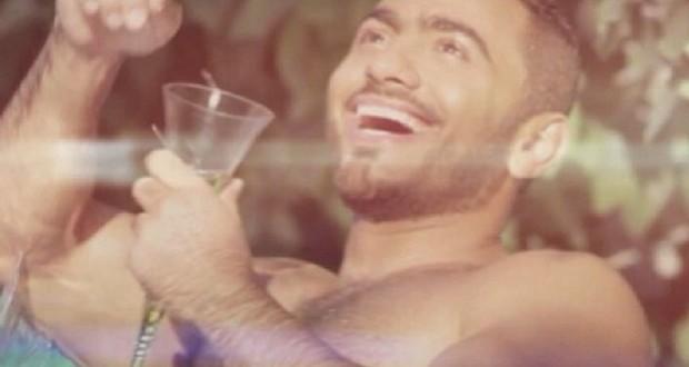 """تامر حسني يطرح """"سي السيّد"""" من إخراج Tarik Freitekh خلال أيام"""