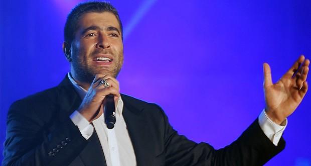 وائل كفوري يستعد للقاء الجاليات العربية في أضخم السهرات وهذا جدول حفلاته في الولايات المتحدة