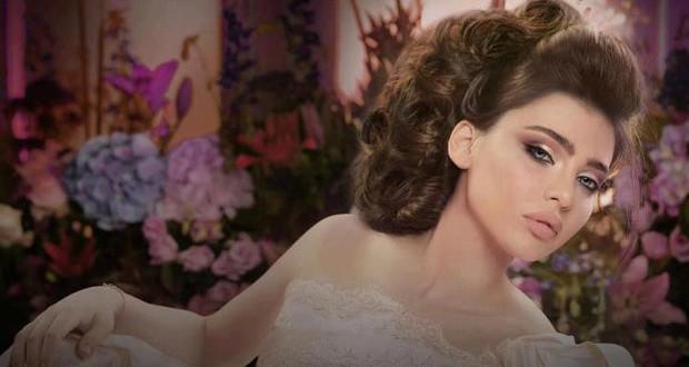 قمر تلقى مصير الراحلة سوزان تميم وننفي حملها بمولود ثاني