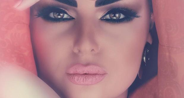 """بالصوت: جديد ديانا كرزون """"أنا أحلى"""" باللهجة المغربية"""