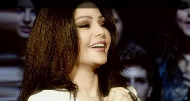 هيفاء وهبي إغرورقت عيناها بالدموع وصرّحت: ندمت على زواجي من أحمد أبو هشمية ومن يرغب بأذيتي فليبتعد