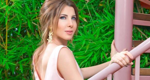 خاص: موعد إصدار ألبوم نانسي عجرم الجديد والفيديو كليب دخل مراحله الأخيرة