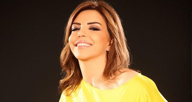 عيد ميلاد ريما نجيم الأكثر إنتشاراً وعقبال المية وأكثر من سنوات النجاح