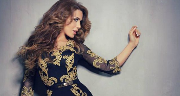 فيفيان مراد تطالب بفرض قوانين تحمي المرأة وتحفظ حقّها