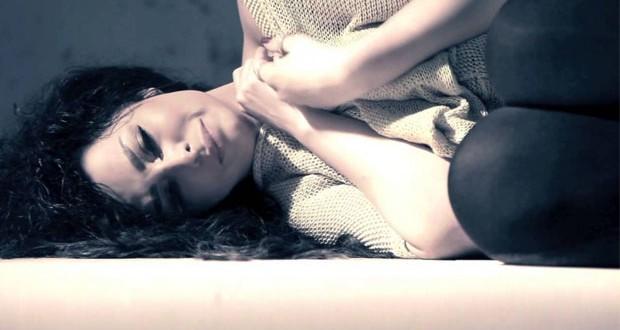 """بالفيديو: ديانا كرزون تطلق """"شهرين"""""""