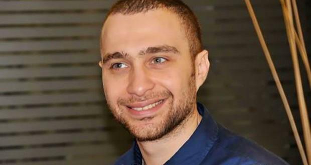 حسام حبيب يحضّر أغنيات ألبومه الجديد ويختار عيد الحب لطرحه في الأسواق