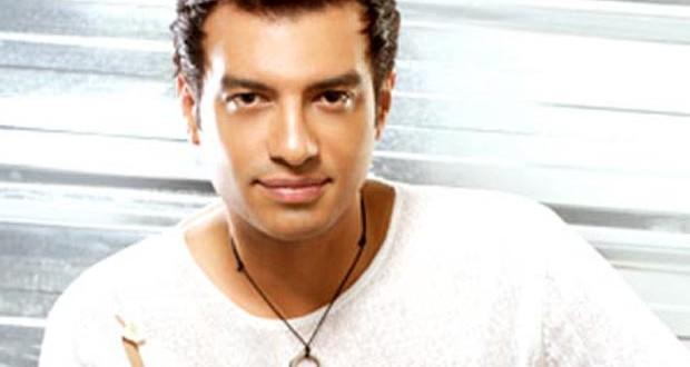 إيهاب توفيق يعمل على الألبوم ويصوّر أغنياته في لبنان