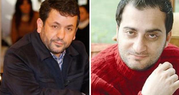معركة تويترية بين شربل خليل وناصر فقيه والسبب… مجدي ووجدي