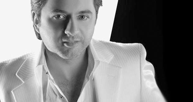 مروان خوري ضيف البرايم العاشر من Star Academy