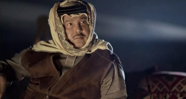 """بالفيديو والصور: جديد فنان العرب محمد عبده """"حس طار"""""""