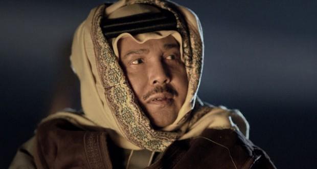 محمد عبده يستعد لإحياء حفل ضمن فعاليات مهرجان موازين