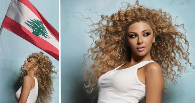 ميريام فارس: في ذكرى الإستقلال فلنسعى إلى توحيد جميع اللبنانيين