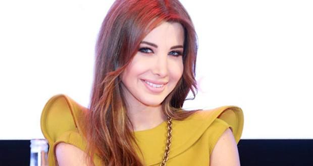 بالفيديو: عشاق نانسي عجرم يخطّطون لسرقة أغنيات ألبومها الجديد