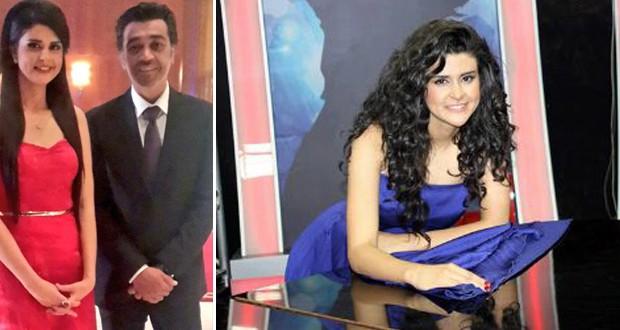"""سلمى رشيد تعلن عن أول أغنية منفردة لها """"يا ناس يا عالم"""""""