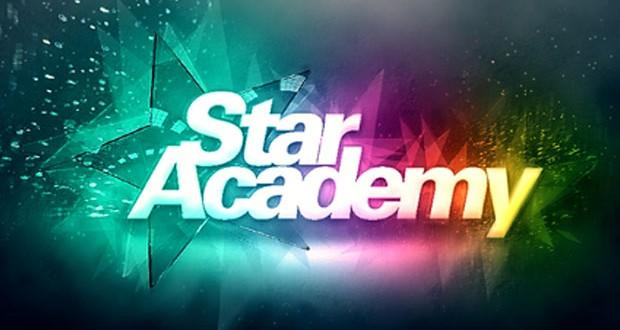 بالصورة: بعد تأجيل حلقة Star Academy، بتجرد ينشر نتيجة التصويت