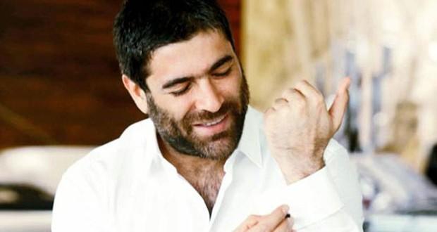 بالصورة: وائل كفوري يوجه تحية من أهل لبنان لـ عمان