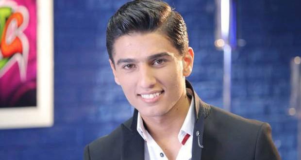 محمد عساف: ألحان من ملحم بركات وزياد برجي، ديو مع شيرين وكلام من رامي عياش في الألبوم الجديد
