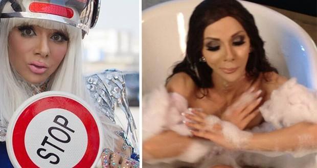 """بالفيديو: باسم فغالي ضيف """"بعدنا مع رابعة"""" ومفاجآت كثيرة بإنتظار الجمهور"""