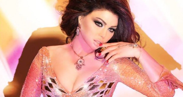 هيفاء وهبي: أنا غير ممنوعة من دخول بلدتي في الجنوب اللبناني، علاقتي بأحمد إنتهت ويلي بدو الحقوا بعدوا ما خلق