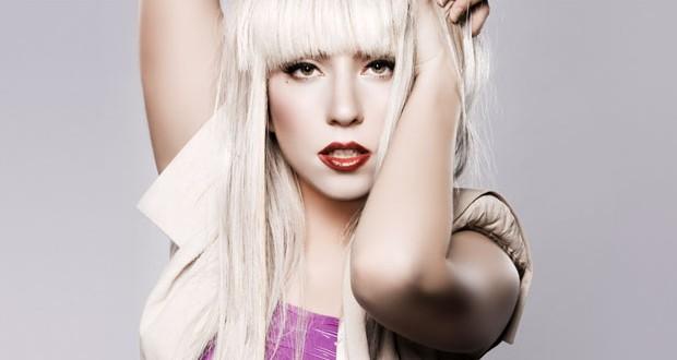 Lady Gaga: لا دخل لأحد في ممارستي الجنس مع شقيقي