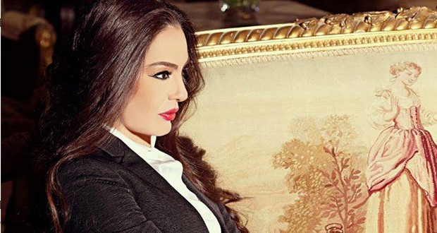 شريهان عبّرت عن حزنها وناشدت الدولة المصرية