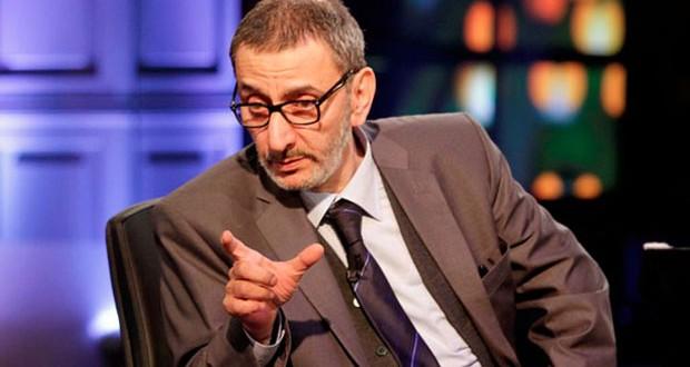 زياد الرحباني: من يهاجم فيروز وحسن نصرالله يدافع عن إسرائيل