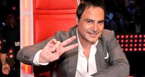 """أولاً: عاصي الحلاني يستعدّ لإطلاق أغنية مغربية جديدة """"الساطا"""" ويشعل حماس محبّيه"""