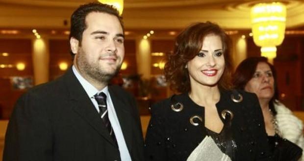 السيدة ليلى عوكر صيرفي، والدة الزميلين ريما وداني صيرفي، في ذمّة الله