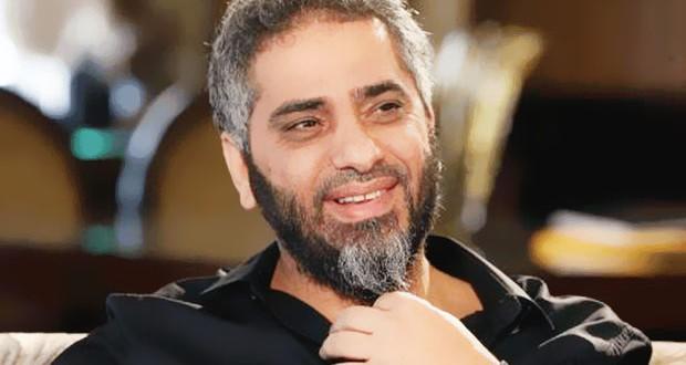 مطالبات قضائية بإعدام فضل شاكر في لبنان