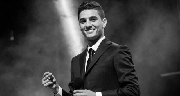 بالصور: محمد عساف أحيا أضخم حفلات الأعراس، وصاحب مبادرة إنسانية فريدة