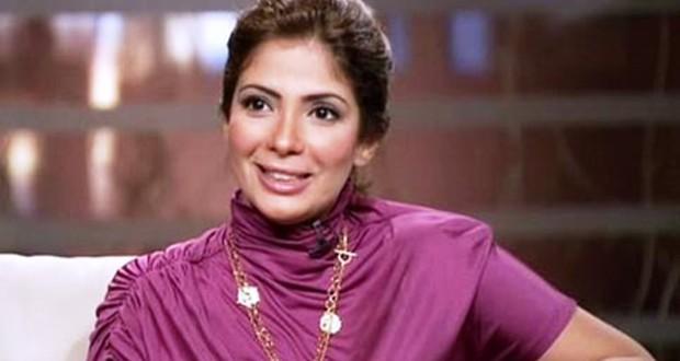 منى زكي: أنا على يقين أن سعاد حسني لم تنتحر