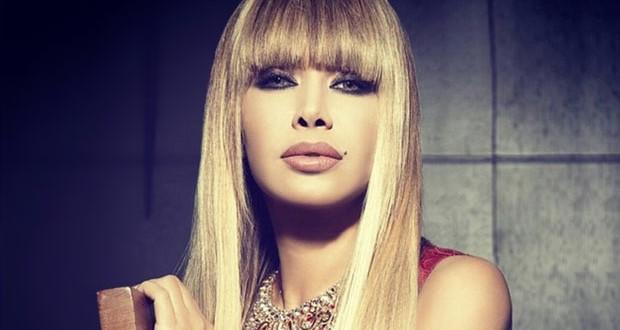 """نوال الزغبي تصوّر حلقة من """"الخزنة"""" وتسجّل أغنيات ألبومها الجديد"""